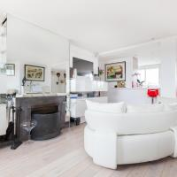 onefinestay – Auteuil – Roland-Garros private homes