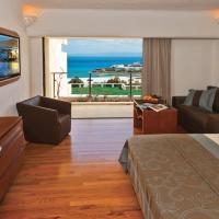 Porto Sea View Room for Single Use
