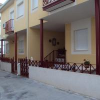 Hotel Pictures: Casa Emperatriz, Villarrubia de Santiago
