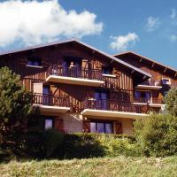 Hotel Pictures: L'Edelweiss, Aillon-le-Jeune
