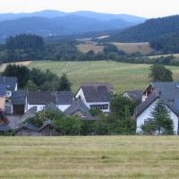 Hotel Pictures: Ferienhaus zum Schwedenkreuz, Kottenborn