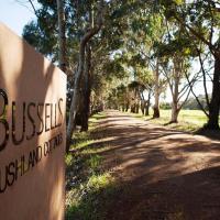 Hotel Pictures: Bussells Bushland Cottages, Margaret River