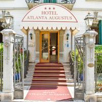 Foto Hotel: Hotel Atlanta Augustus, Venezia Lido