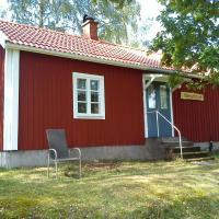 Photos de l'hôtel: Ralingsåsgården, Aneby