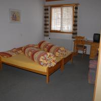 Hotel Pictures: Hotel Reich, Cazis