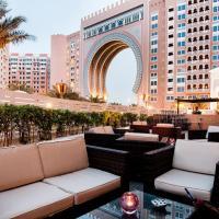 Фотографии отеля: Mövenpick Hotel Ibn Battuta Gate, Дубай