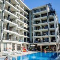 Zdjęcia hotelu: Cantilena Complex, Słoneczny Brzeg