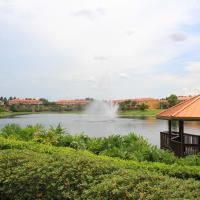 Encantada - a CLC World Resort