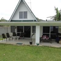 Hotel Pictures: Betela Beach House, Rarotonga