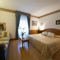 Hotellbilder: Hotel Locanda Al Pomo d'Oro, Cividale del Friuli