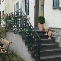 Hotel Pictures: Haus Fröhlich, Löf