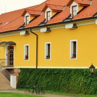 Hotel Pictures: Hotel Belcredi, Brno