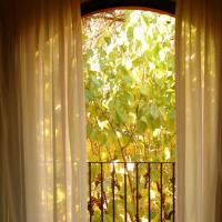 Hotel Pictures: Hotel Torres, Arbúcies