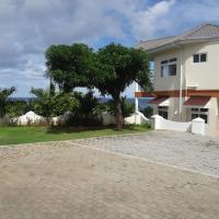 Fotos del hotel: Au Cap Self Catering, Anse aux Pins