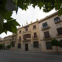 Hotel Pictures: Hotel la Casa Grande, Baena