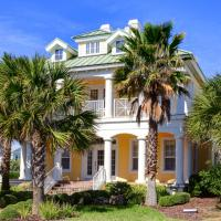 Ocean Way House by Vacation Rental Pros