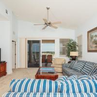 Cinnamon Beach 965 by Vacation Rental Pros