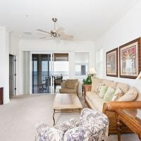 Cinnamon Beach 655 by Vacation Rental Pros