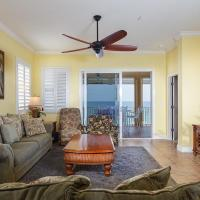 Cinnamon Beach 751 by Vacation Rental Pros