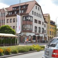 Hotelbilleder: Arkaden Hotel, Kelkheim
