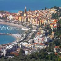 Hotel Palm Garavan