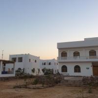 Hotellbilder: Fayrouz Beach Camp, Nuweiba