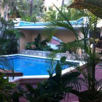 Fotos del hotel: Hotel Vista Caribe Playa del Carmen, Playa del Carmen