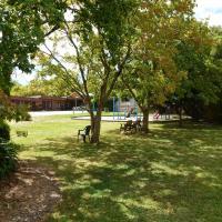 Hotel Pictures: Healesville Motor Inn, Healesville