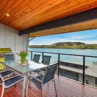 Zdjęcia hotelu: Sea View Shorelines Hamilton Island, Hamilton Island
