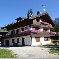 Casa Costantini