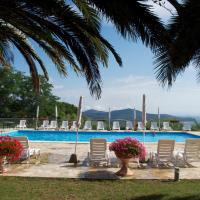 Fotografie hotelů: Le Lecce, Capoliveri
