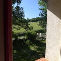 Hotel Pictures: La Maison Arc en Ciel, Vaour