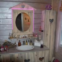 Hotel Pictures: Romantica Exotica, Biron