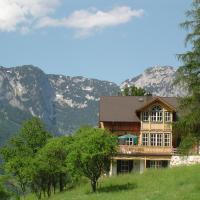 Hotel Pictures: Kalßnhof, Bad Aussee