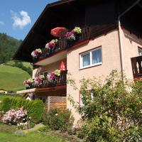 Hotel Pictures: Landhaus Göttlich, Dorfgastein
