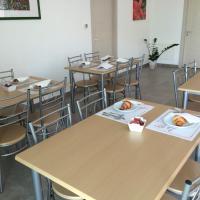 Hotellbilder: B&B Azalea, Veglie