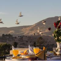 Zdjęcia hotelu: Riad Al Makan, Fez