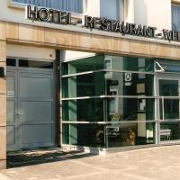 Hotel Pictures: Hotel Welp, Osnabrück