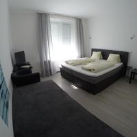 Hotel Pictures: Landgasthof zur Post, Neufeld an der Leitha