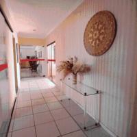Hotel Pictures: Hotel Casagrande, Palmas