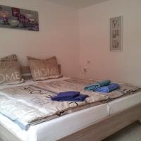 Hotel Pictures: Ferienwohnung Victoria, Swisttal