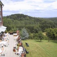 Photos de l'hôtel: Hostellerie Doux Repos, Trois-Ponts