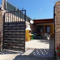 Hotellbilder: Appartamento Girasole, Lampedusa