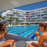 Hotellbilder: Q SPA Resort, Side