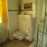 Double Room with Kitchenette
