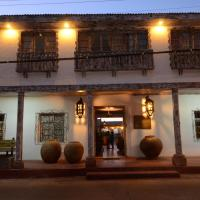 Hotel Pictures: Hotel Iloca, Iloca