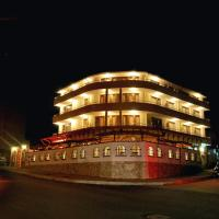 Hotel Pictures: St. Constantine and Helena Hotel, Ivaylovgrad