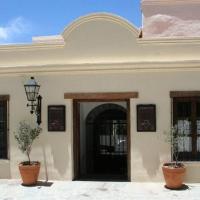 Hotel Pictures: El Cortijo Hotel Boutique, Cachí