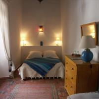 Arbaa Superior Double Room