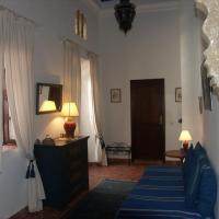 Thlata Superior Double Room